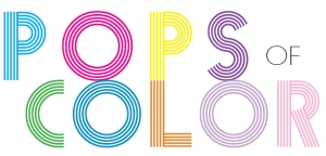 pops-of-color-banner